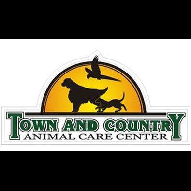 Town and Country Animal Care Center - Apex, NC - Kennels & Pet Boarding
