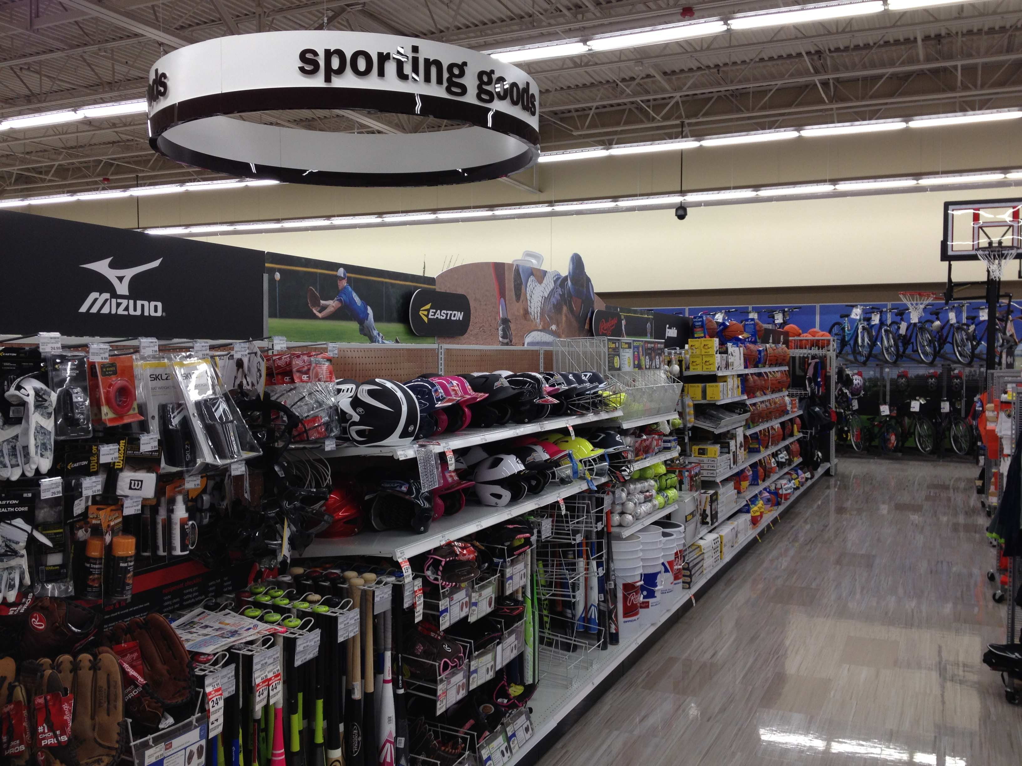 meijer coupons near me in grafton 8coupons. Black Bedroom Furniture Sets. Home Design Ideas
