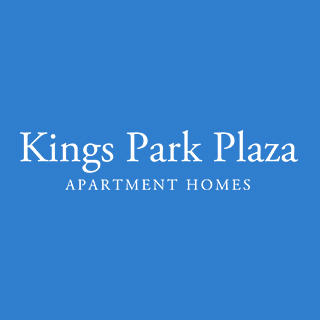 Kings Park Plaza Apartment Homes