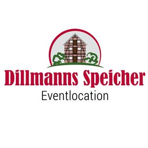 Bild zu Eventlocation Dillmanns Speicher in Nordwalde