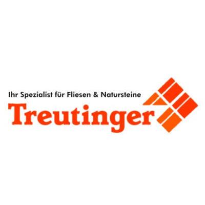 Bild zu Fliesen Treutinger in Abensberg