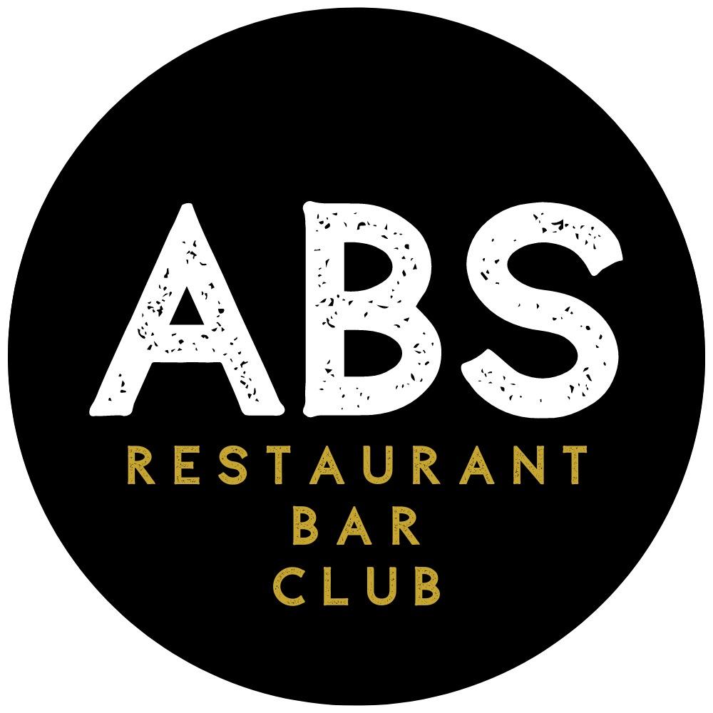 Bild zu ABS Restaurant, Bar & Club in Köln