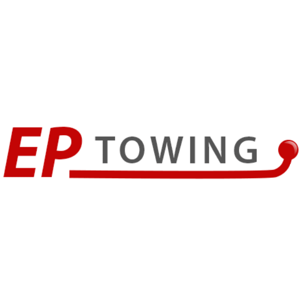 E P Towing - Chester, Cheshire CH1 6BJ - 01829 271366 | ShowMeLocal.com