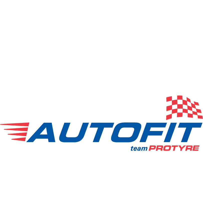 Autofit - Team Protyre - Ipswich, Essex IP4 4PE - 01473 723325 | ShowMeLocal.com