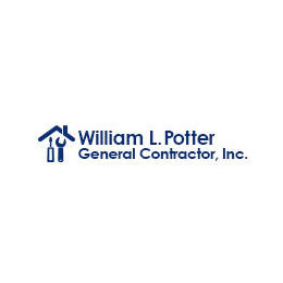 William L. Potter General Contractor, Inc