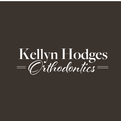 Kellyn Hodges Orthodontics - Bala Cynwyd, PA - Dentists & Dental Services