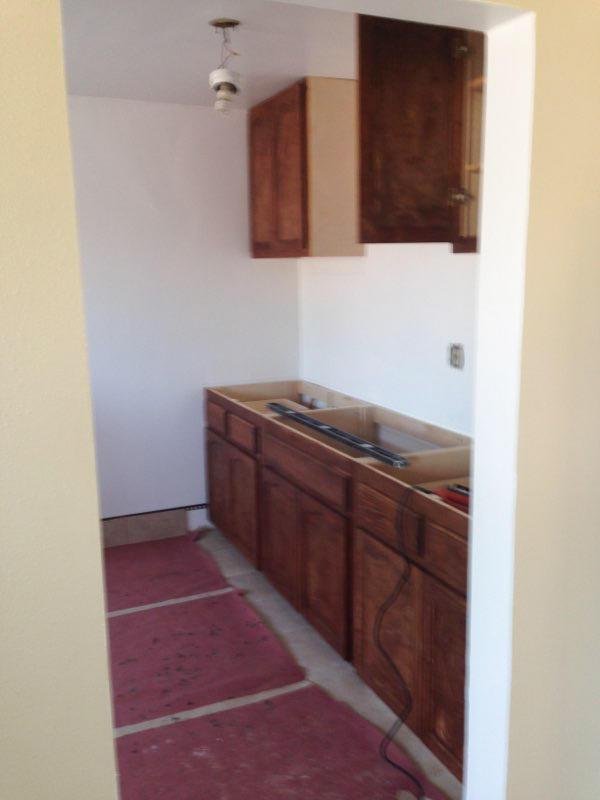 JB Handyman - La Puente, CA 91744 - (562)374-8254 | ShowMeLocal.com