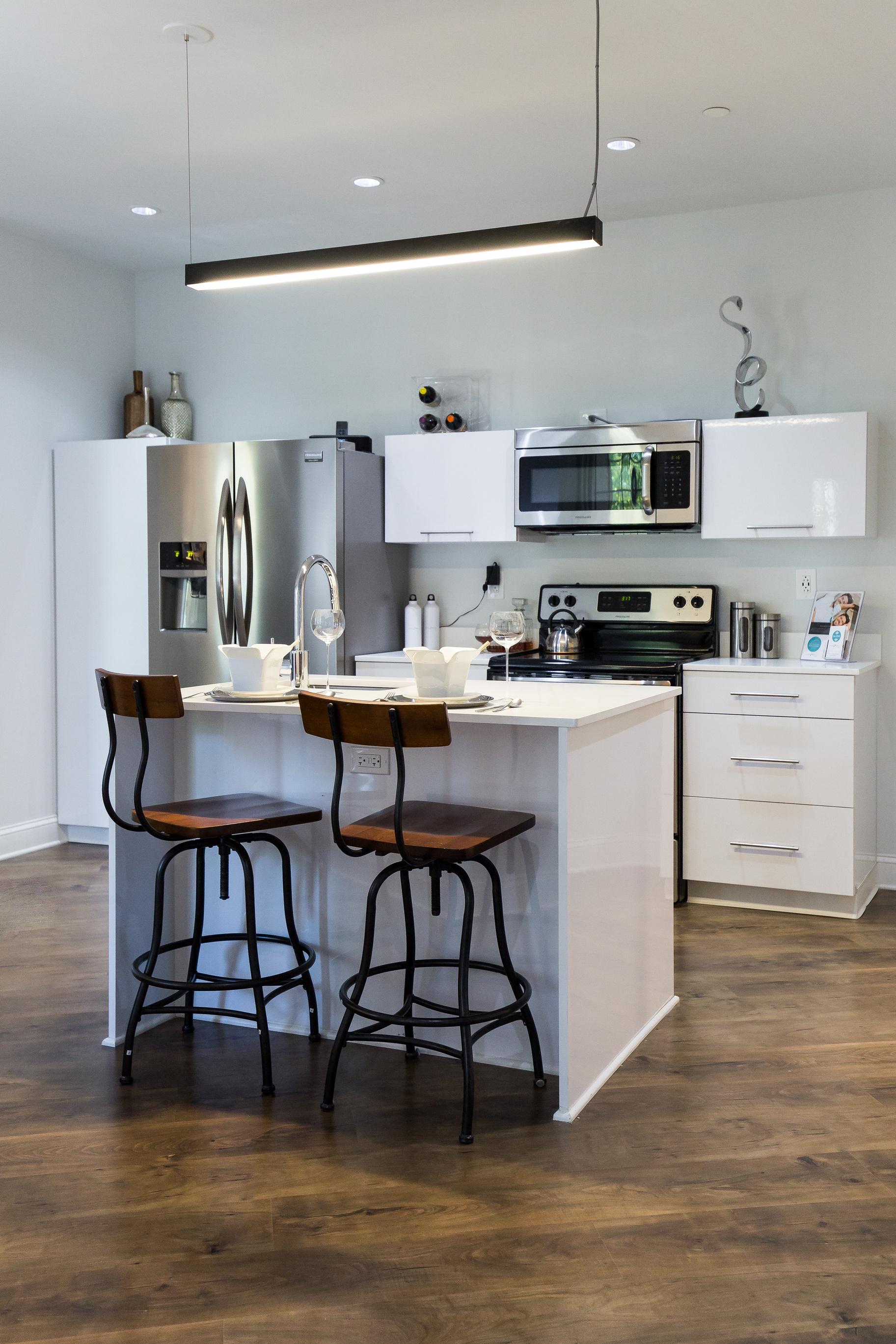Palmer Apartments Wynnewood Pa