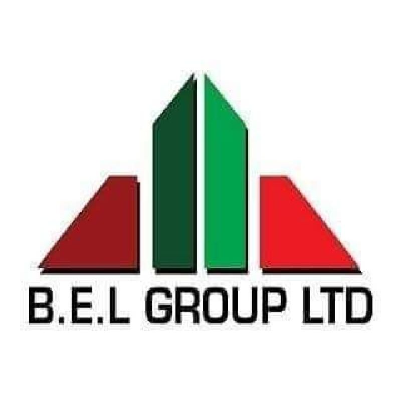 B.E.L Group Ltd - Ilford, London IG4 5AN - 020 7315 4049 | ShowMeLocal.com