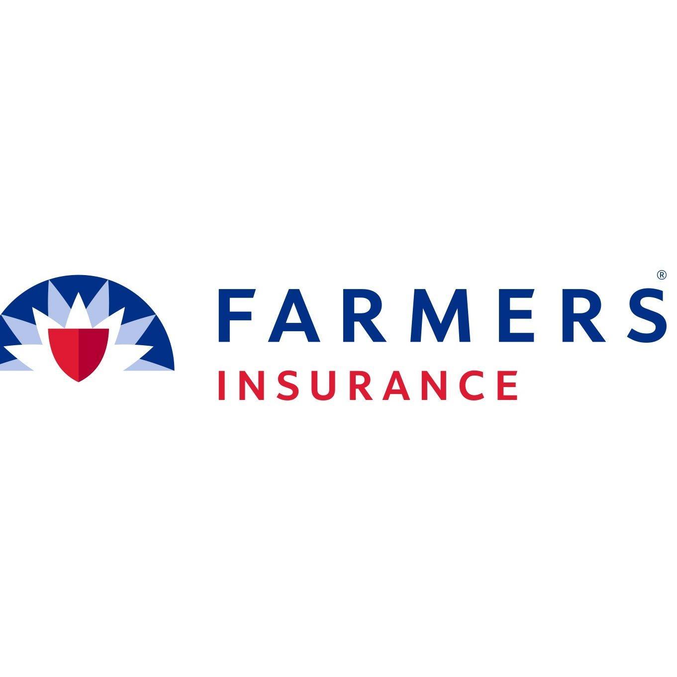 Farmers Insurance Gus  Calero  Agency