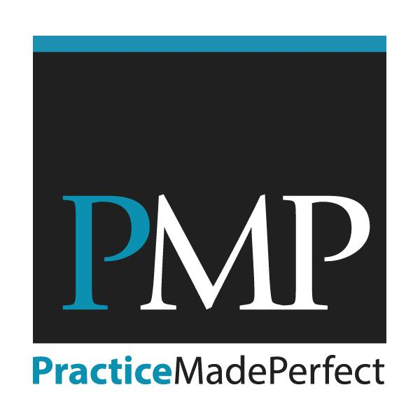 Pmp Marketing Group West Palm Beach