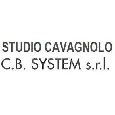 Studio Cavagnolo C.B. System