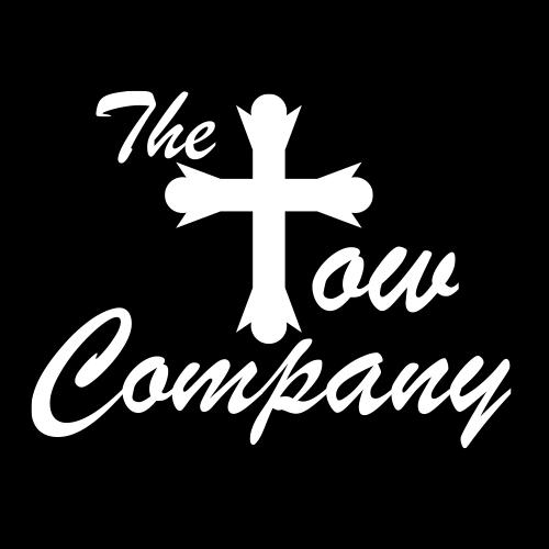 The Tow Company