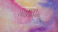 Image 3 | CannaBus Dispensary