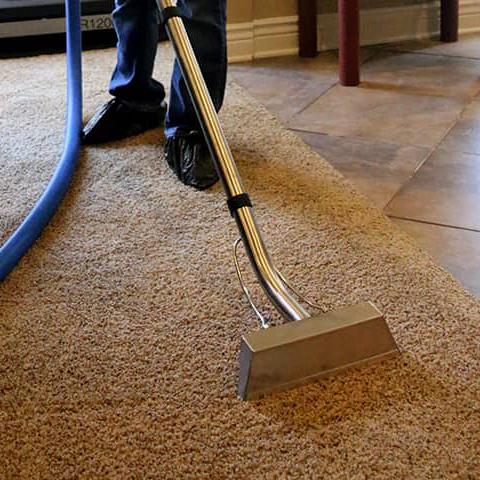 JT Carpet Cleaning - North Las Vegas, NV 89030 - (702)609-2901 | ShowMeLocal.com