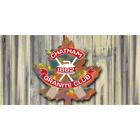 Chatham Granite Club - Chatham, ON N7M 4L3 - (519)352-4324 | ShowMeLocal.com