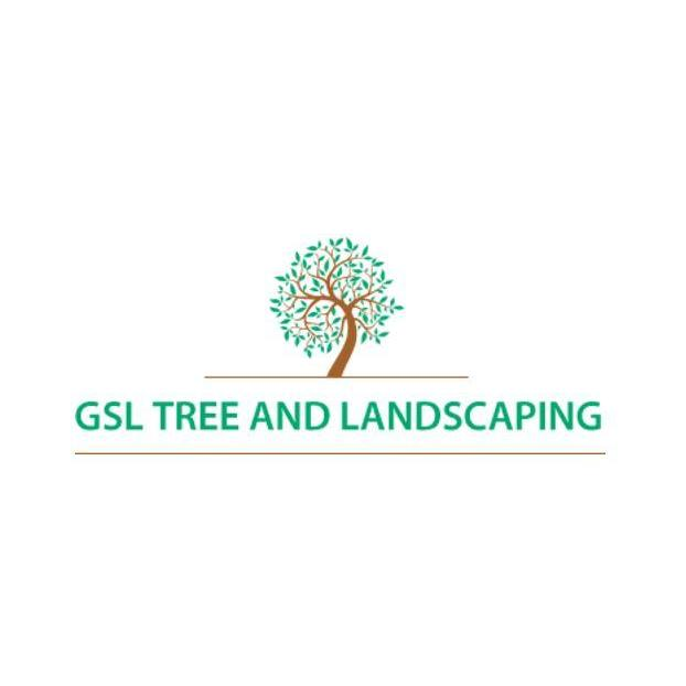 GSL Tree & Landscaping - Crewkerne, Somerset TA18 8DJ - 01460 419544 | ShowMeLocal.com