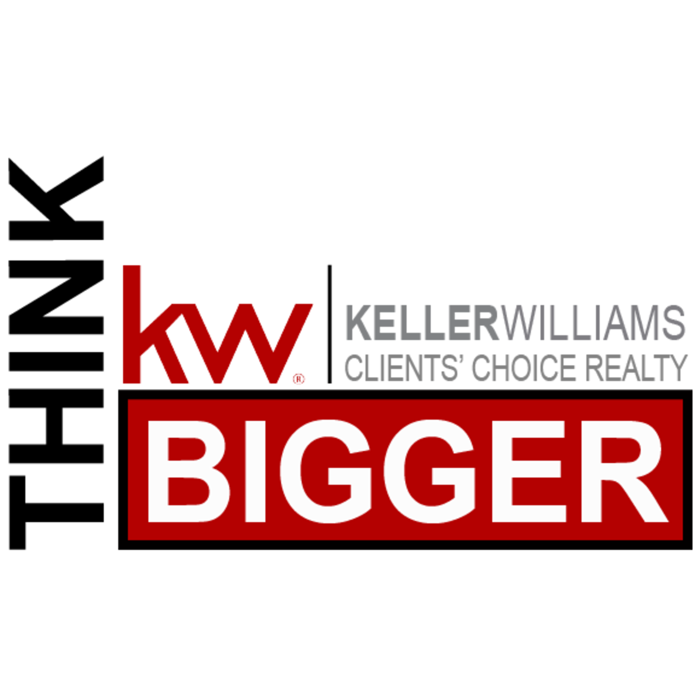 Kim Kentera - Keller Williams Clients' Choice Realty