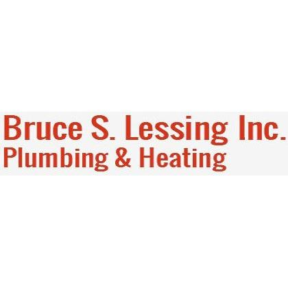 Lessing Bruce S. Plumbing & Heating - New Providence, NJ 07974 - (908)464-6367 | ShowMeLocal.com