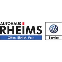 Bild zu Heinrich Rheims GmbH & Co. KG in Moers