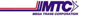 Mega Trans Corporation image 1