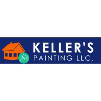 Keller's Painting LLC.