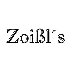 Zoißl's Heurigen Schenke BetriebsgmbH