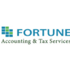 Fortune Accounting & Tax Service