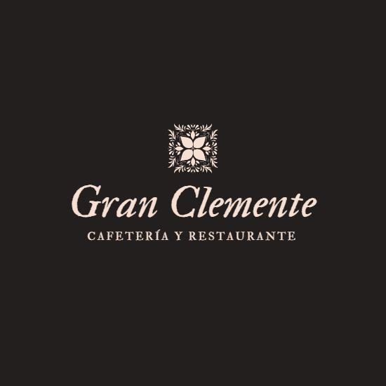 CAFETERIA Y RESTAURANTE GRAN CLEMENTE
