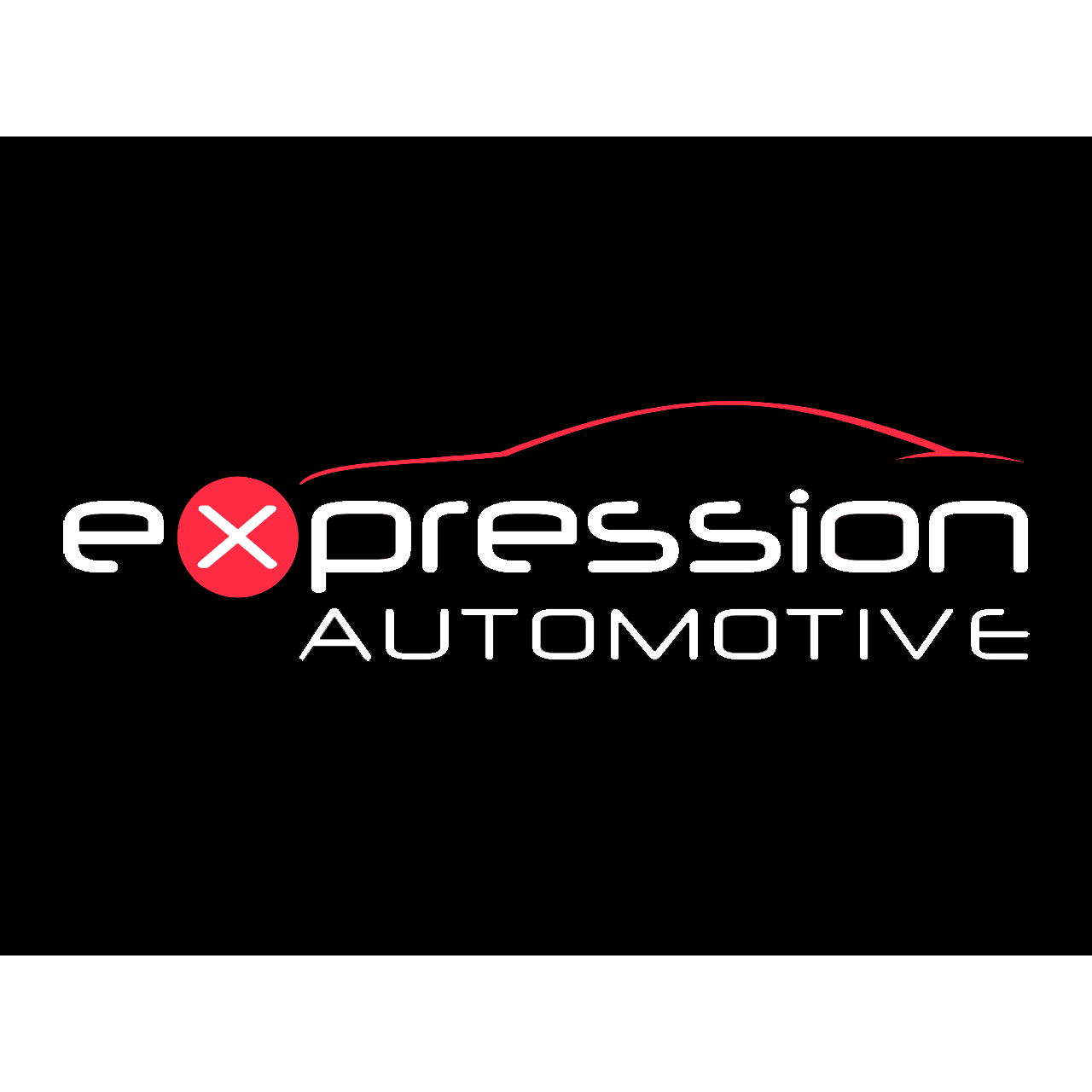 Expression Automotive - Shipley, West Yorkshire BD17 7JW - 01274 590522 | ShowMeLocal.com