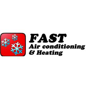 Fast AC & Heating