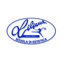 Scuola di Estetica Liliana