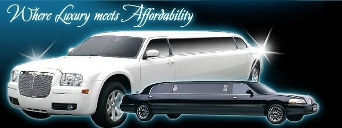 Affordable Limo Service in Edison, NJ, photo #2