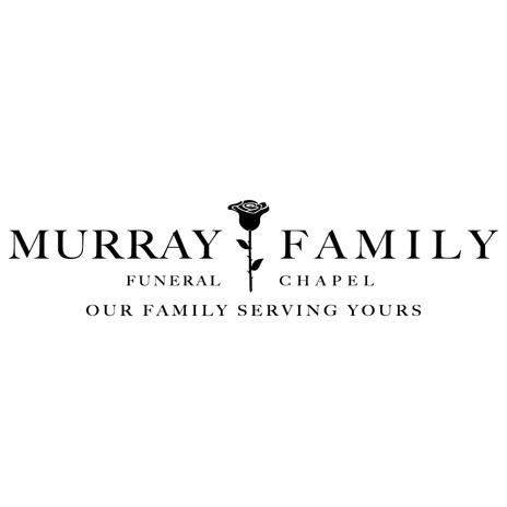 Murray Family Funeral Chapel