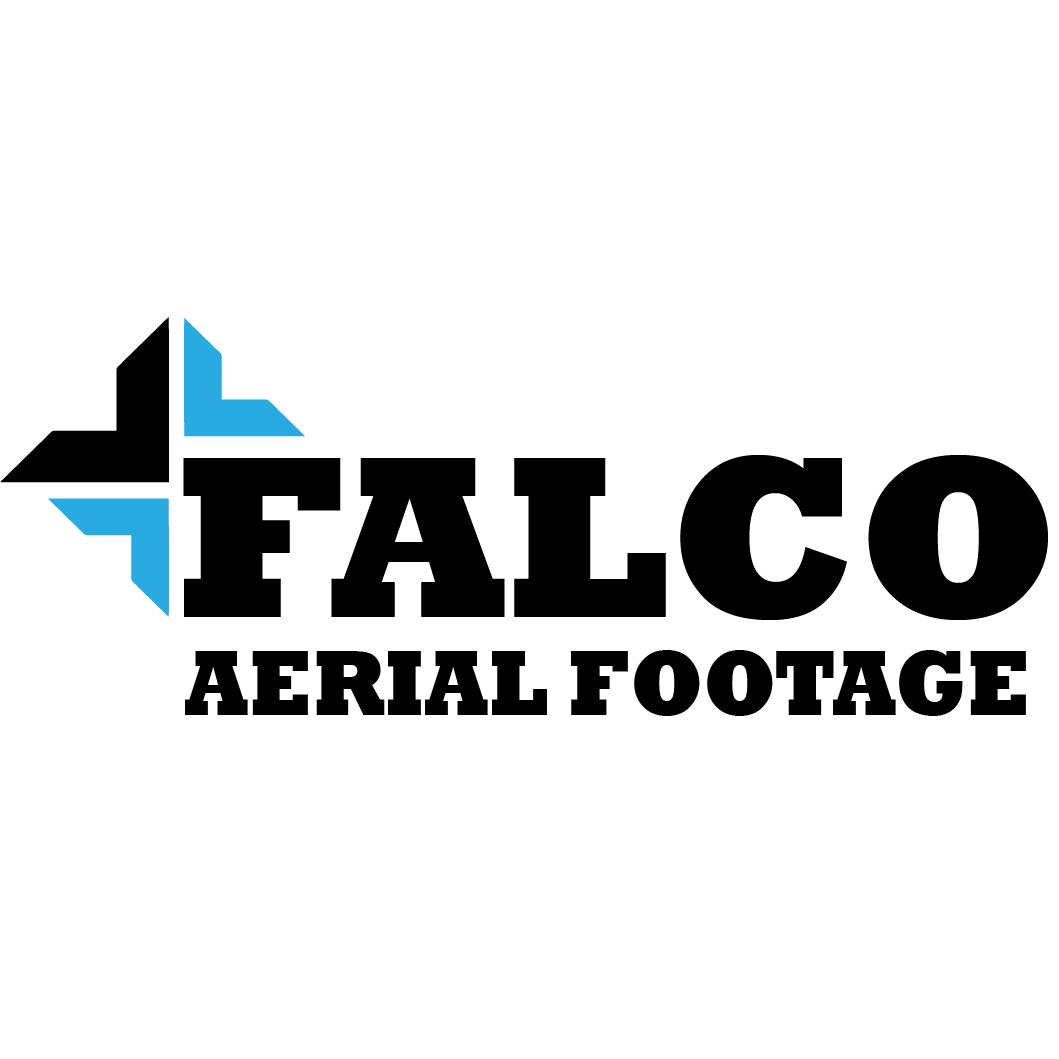 Falco Aerial Footage