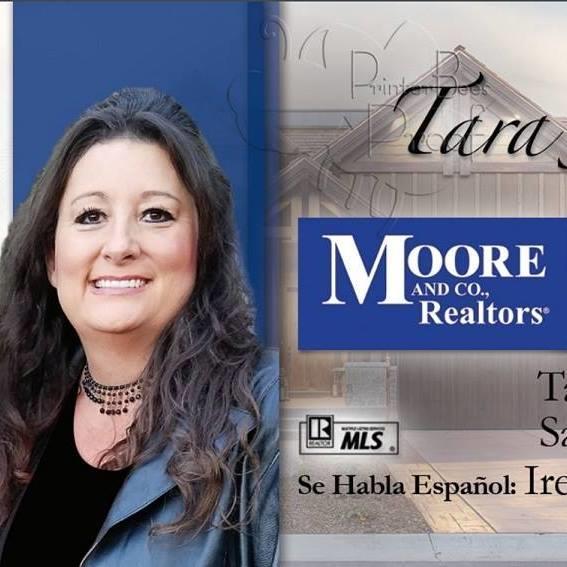 Tara Johnson-Moore & Co Realtors - Ozark, AR 72949 - (479)264-7788 | ShowMeLocal.com