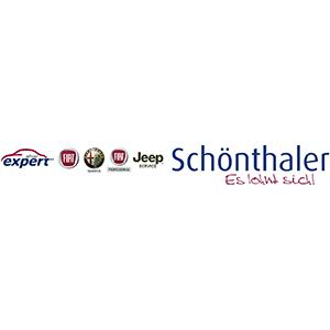 Autohaus Schönthaler