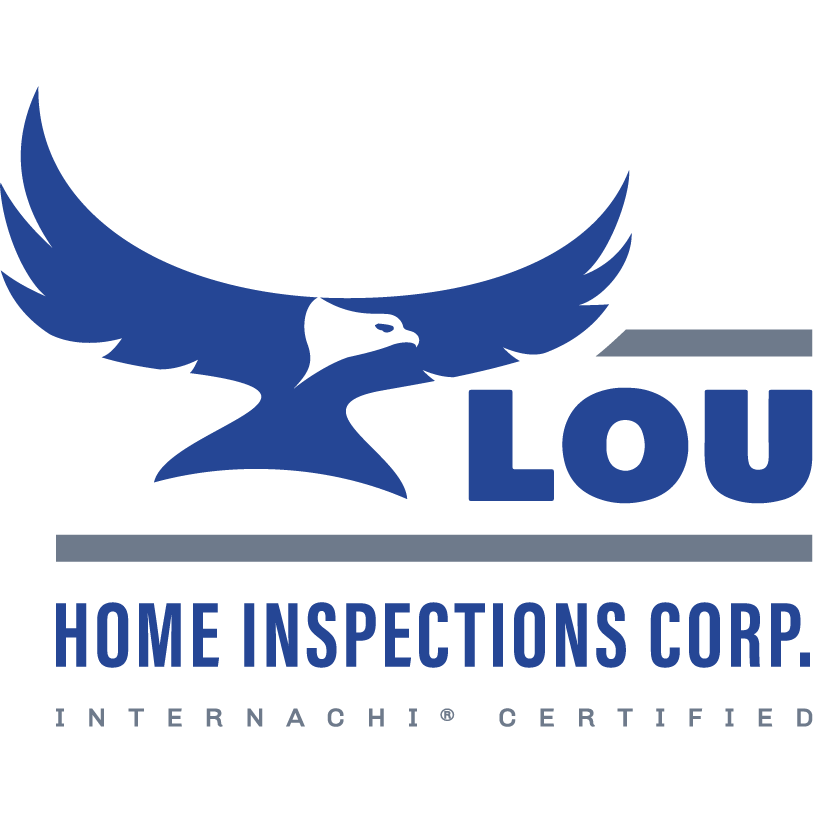 Lou Home Inspections Corp.