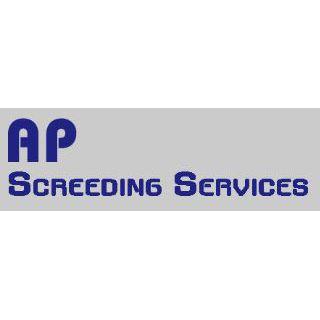 AP Screeding Services Ltd - Bedford, Bedfordshire MK45 3QU - 07789 810230   ShowMeLocal.com