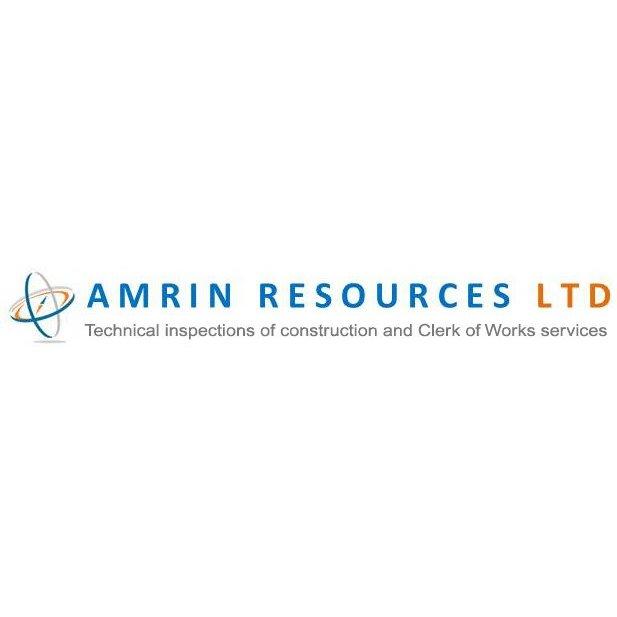 Amrin Resources Ltd - High Peak, Derbyshire SK22 3DQ - 07901 963475 | ShowMeLocal.com