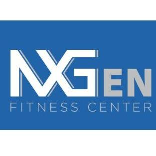 NXGen Fitness Center - Scarborough, ME - Health Clubs & Gyms