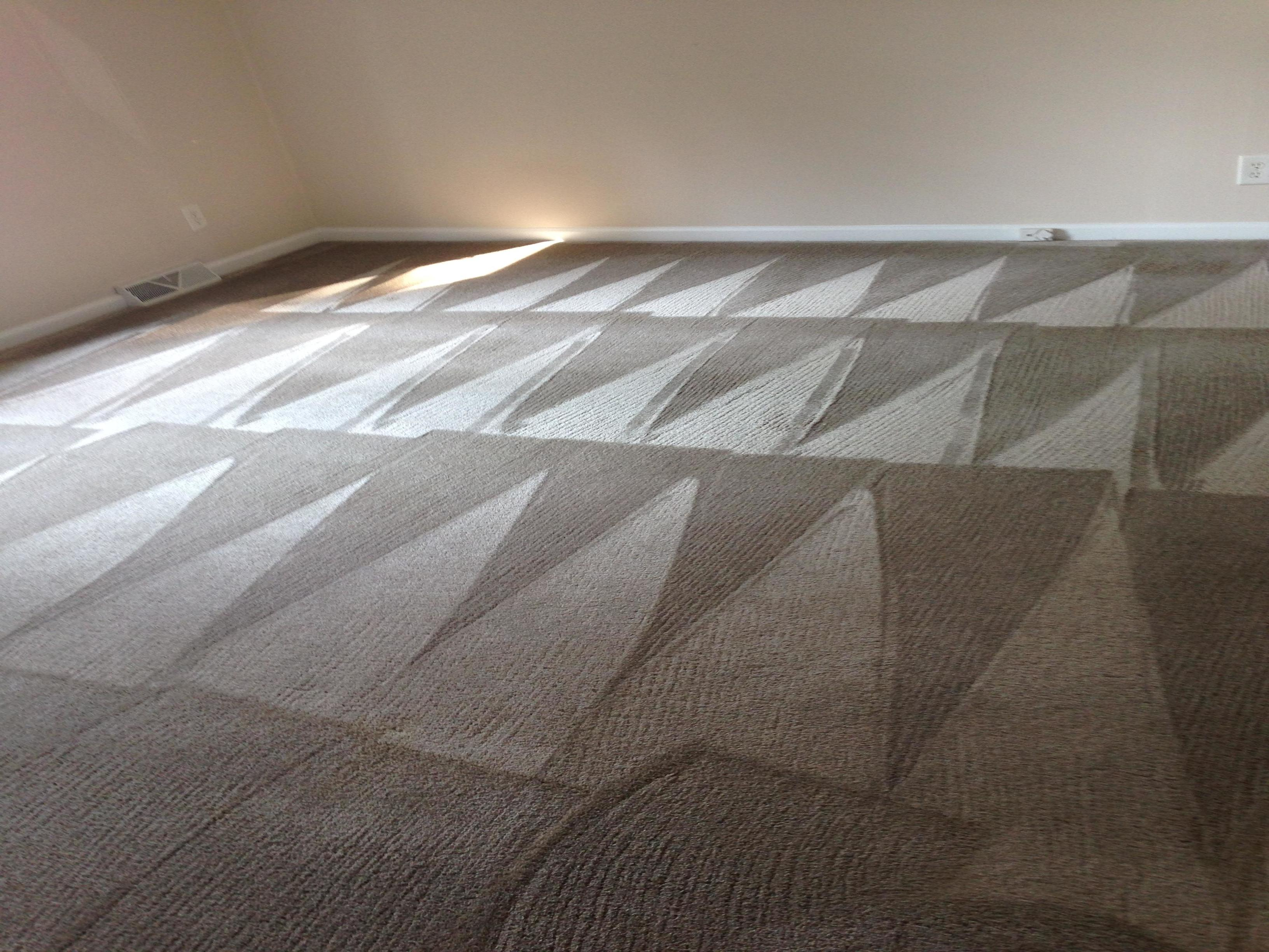 O2 green carpet cleaning of clarksville in adams tn 37010 for Clarksville flooring