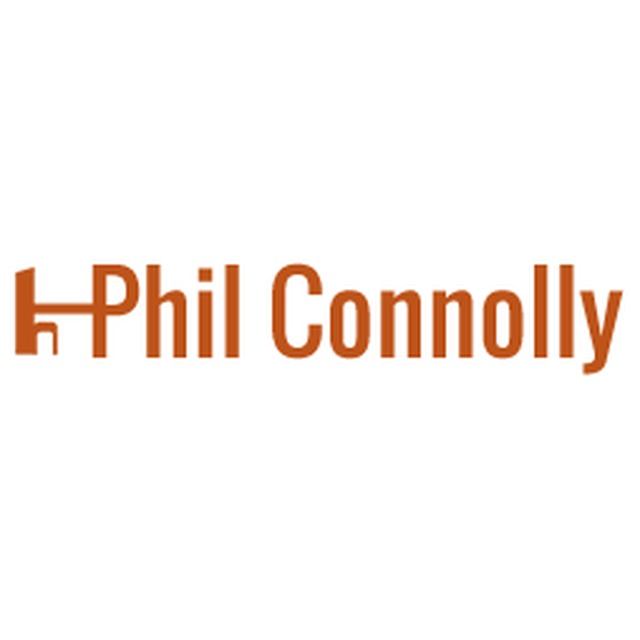 Phil Connolly - Oswestry, Shropshire SY11 4HS - 01691 610331 | ShowMeLocal.com