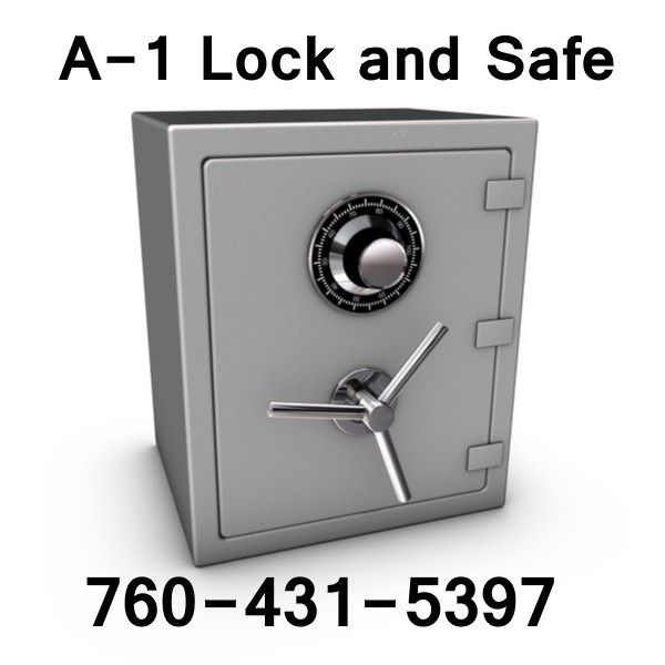 A1 Lock and Safe - Carlsbad, CA