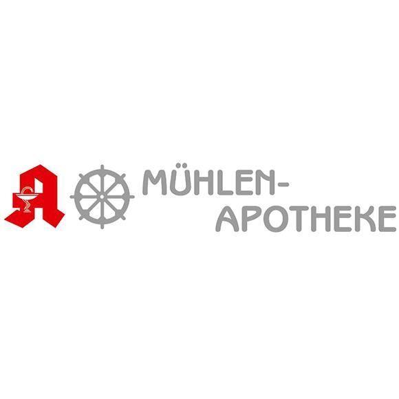 Bild zu Mühlen-Apotheke in Unna