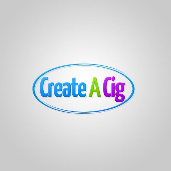 Create a Cig Vapor & Electronic Cigarettes (Parmer)