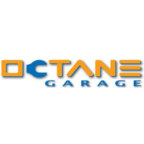 Octane Garage