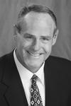 Edward Jones - Financial Advisor: John S Murphy