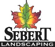 Sebert Landscaping