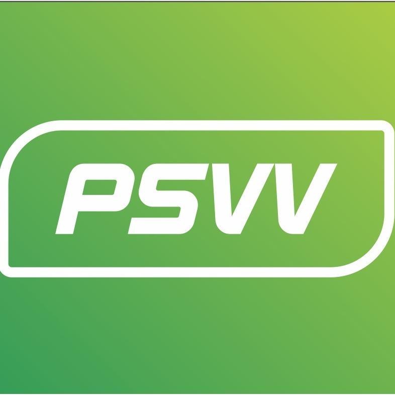 Bild zu PSVV UG - Philipp Steinke in Bochum